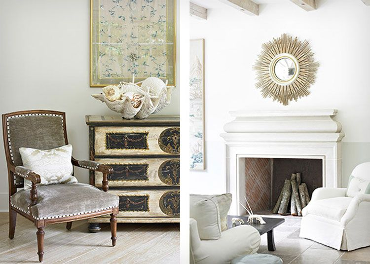 13+ Living room suite harry chapin ideas