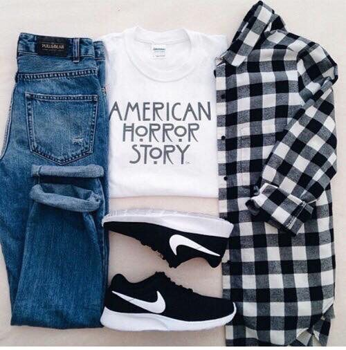 http://weheartit.com/entry/244069527