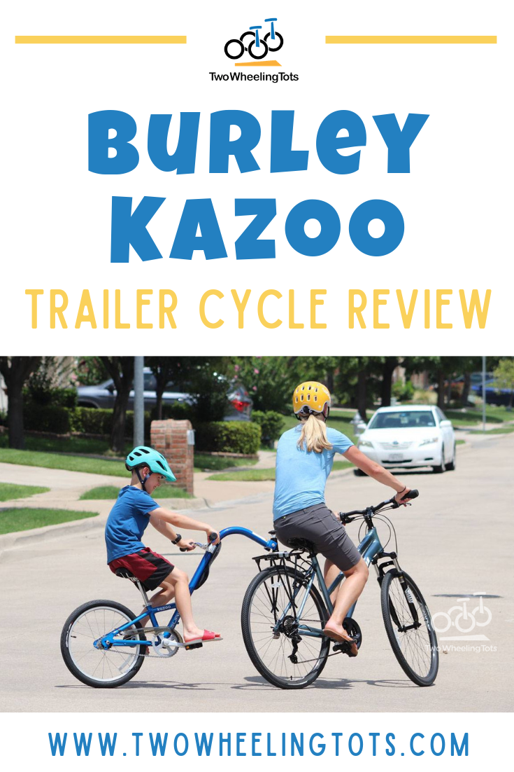 Burley Kazoo Review Why It Earns Our Exceptional Rating In 2020