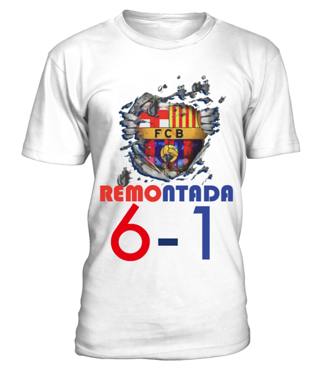 35d324e5e8 REMONTADA - Limited Edition --- Comes in a variety of styles and colours---  Buy yours now before it is too late!¡Oferta especial y limitada!