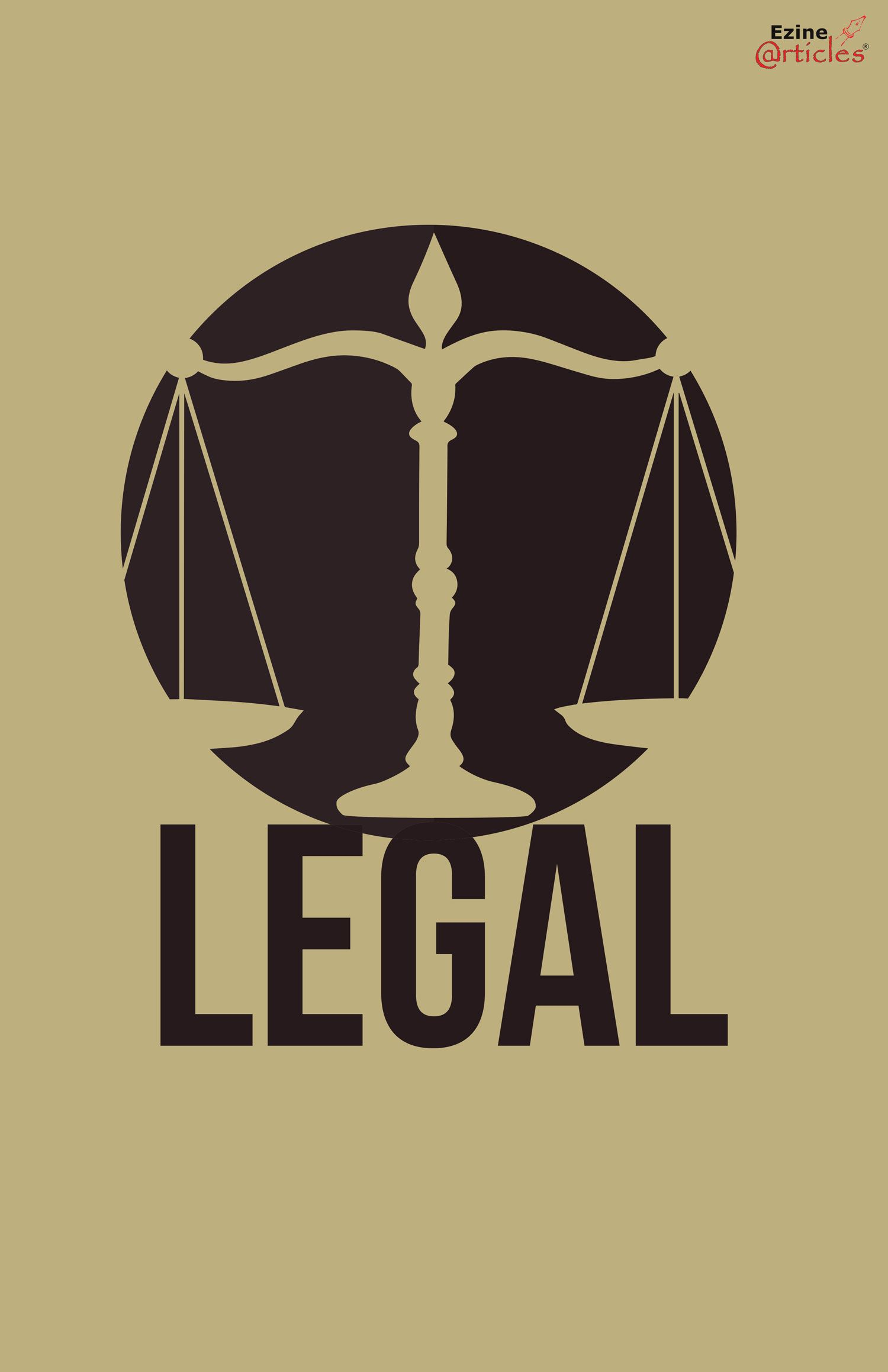 Theres no better way to do it than finding yourself a brilliant theres no better way to do it than finding yourself a brilliant criminal lawyer who will criminal defensecriminal lawaustralia immigrationdivorce solutioingenieria Images