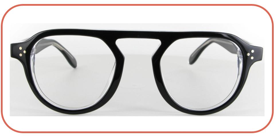 maryll franck m lunettes tendances homme 2017. Black Bedroom Furniture Sets. Home Design Ideas