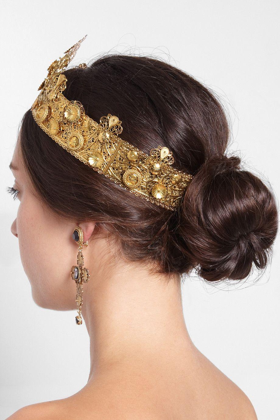 Dolce & Gabbana #hellas