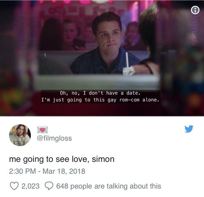 Gay dating Rom