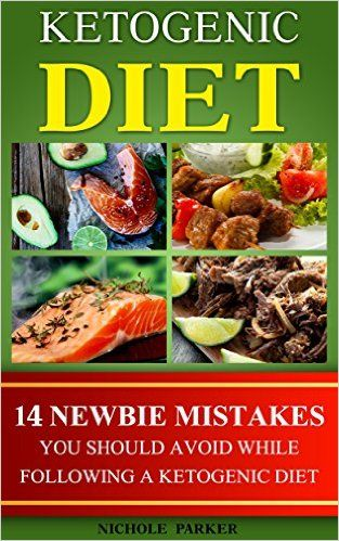 Lose weight male diet