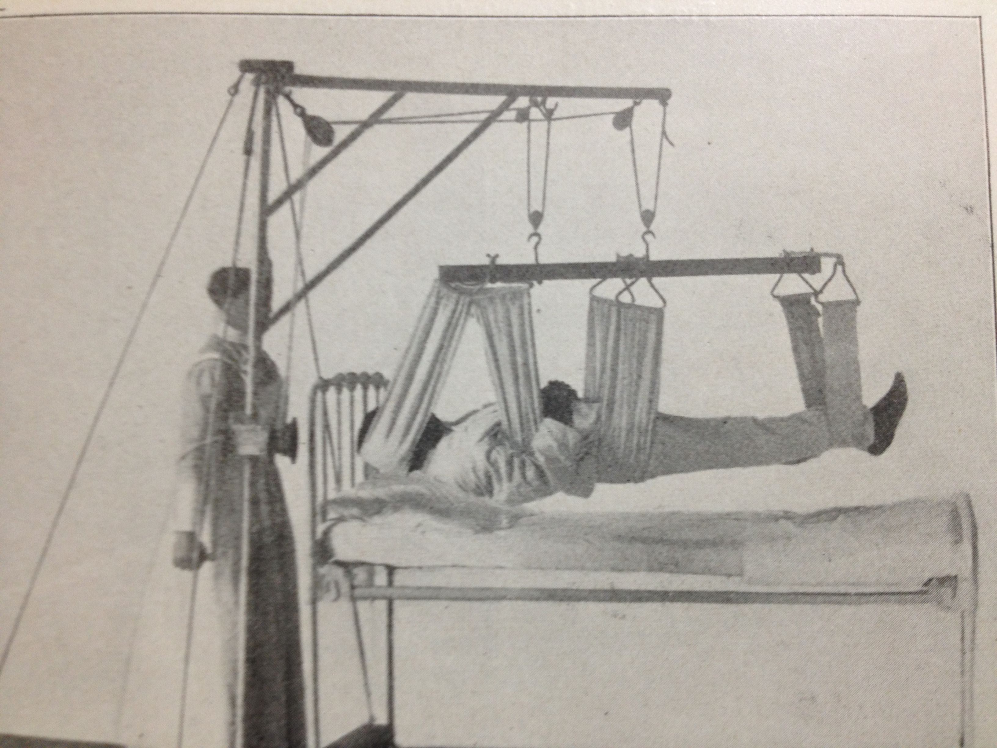 History of physical therapy - Early Physical Therapy Medical Historyphysical Therapy