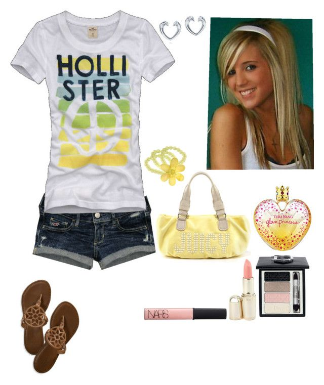 da28d6978085 ... featuring Hollister Co.