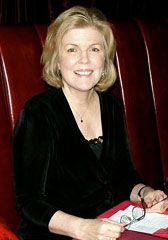 Janet S. Blake - Buscar con Google