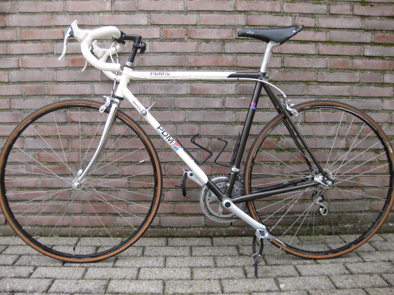 Gebruikt Schwinn Mtb Perfecte Staat 21 Versnellingen Mountainbike Atb Te Koop Voor 120 00 In Beersel Dworp Bicycle Vehicles City