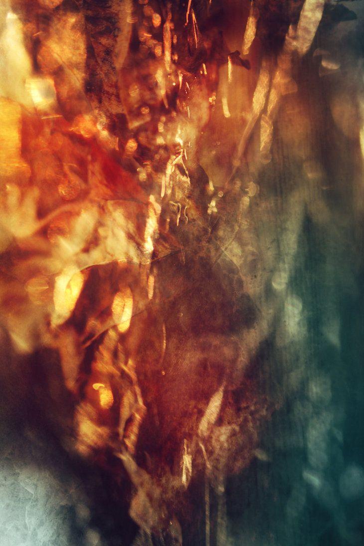 Digital Art Texture 250 by mercurycode on DeviantArt