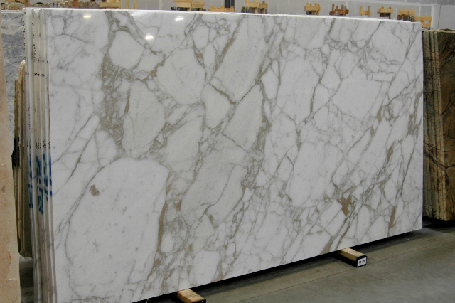 Supreme White Granite Someday My Kitchen Counters Are Going To
