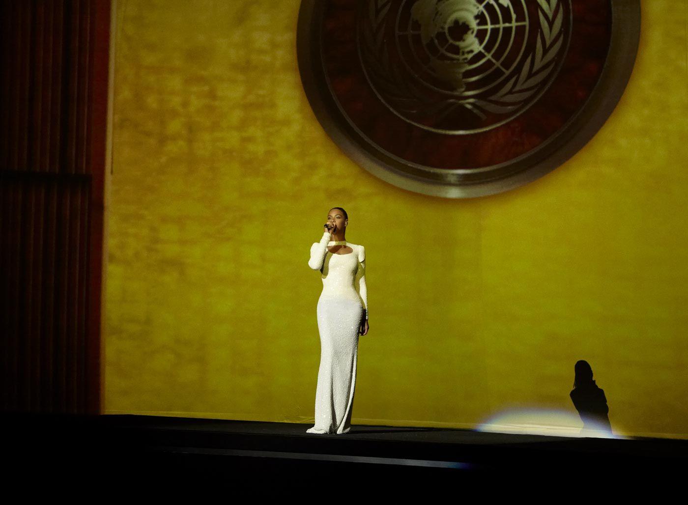 Beyonce Knowles - 0102 28329~17 - HQ Celebrity Pictures / Mais de 500,000 fotos