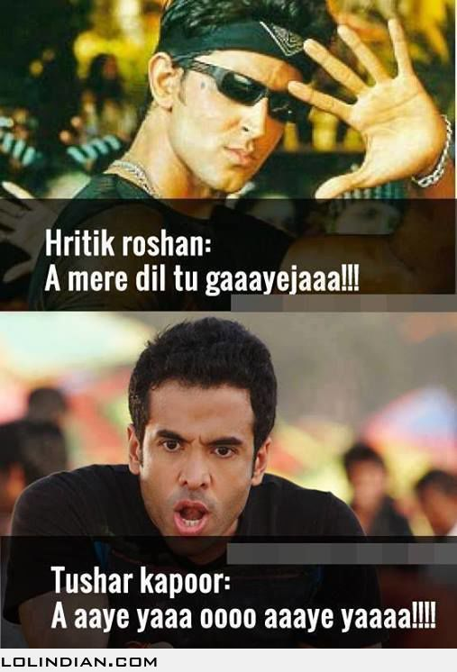 Aa Aaye Aa Ooo Aaye Aa Bollywood Funny Fun Quotes Funny Really Funny Memes