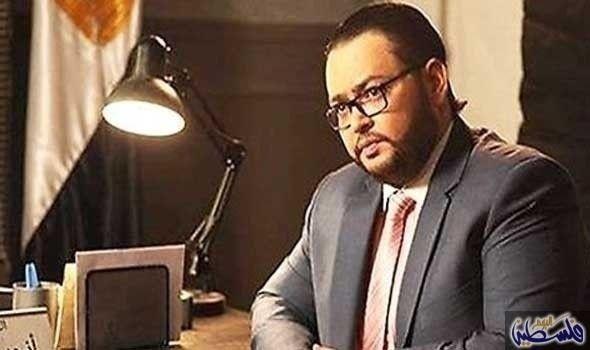 الفنان أحمد رزق يستعد لتصوير فيلم Egypt Today Achievement Achieve Success