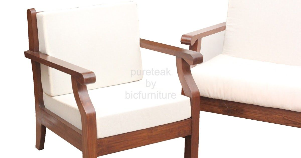 Wooden Street Brings You An Astounding Range Of Sofa Set Designs To Up The Style Quotient Of Your Living Room. Exclus…   Sofa Set, Beautiful Sofas, Sofa Set Designs