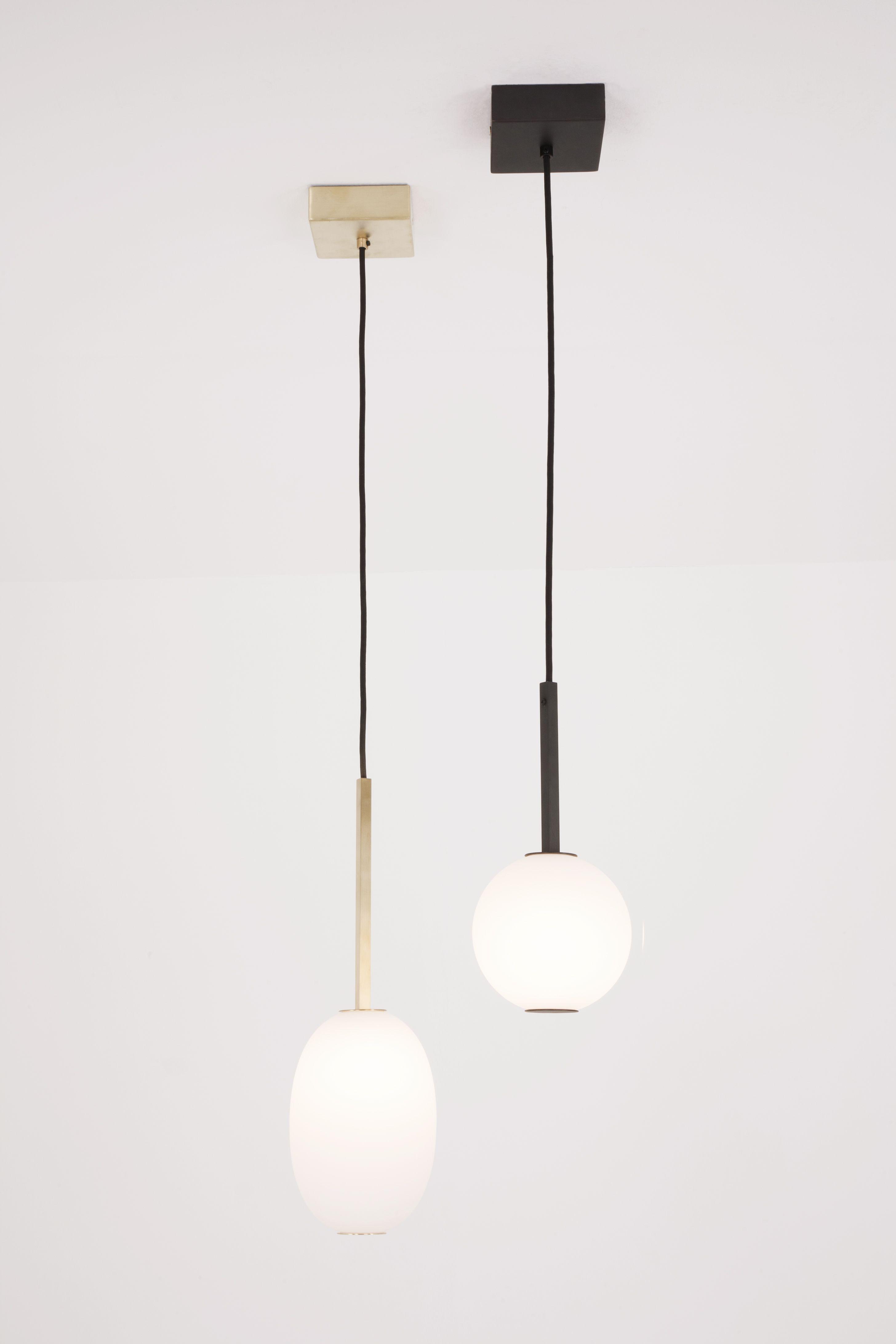 Miro 1 By Atelier De Troupe Verlichting Design Verlichting
