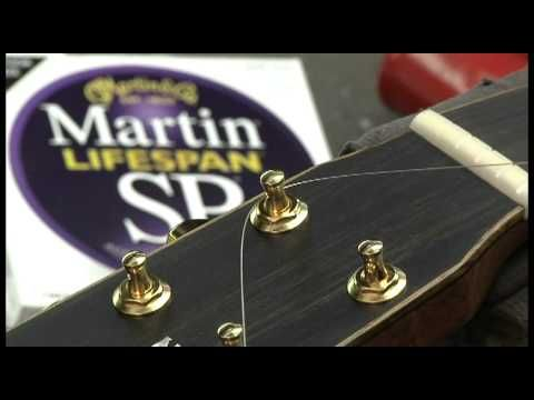 How To Remove Strings From An Acoustic Guitar Acoustic Guitar Acoustic Guitar Case Guitar Tutorial