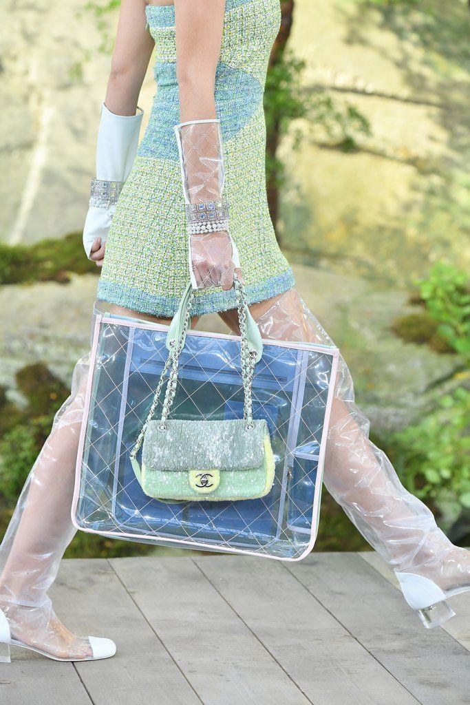 Designer Bags Spring 2018  ea004b576ba1