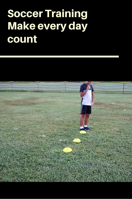 Youth Soccer Drills #soccertraining #ballmastery #football #soccer #soccerworkout