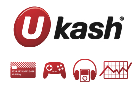 Ukash - http://www.ukashal.in