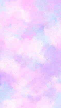 Pin Von Gisella Auf Pastel Wallpaper Iphone Pastell Farbe Wallpaper Iphone Rosa Tapete