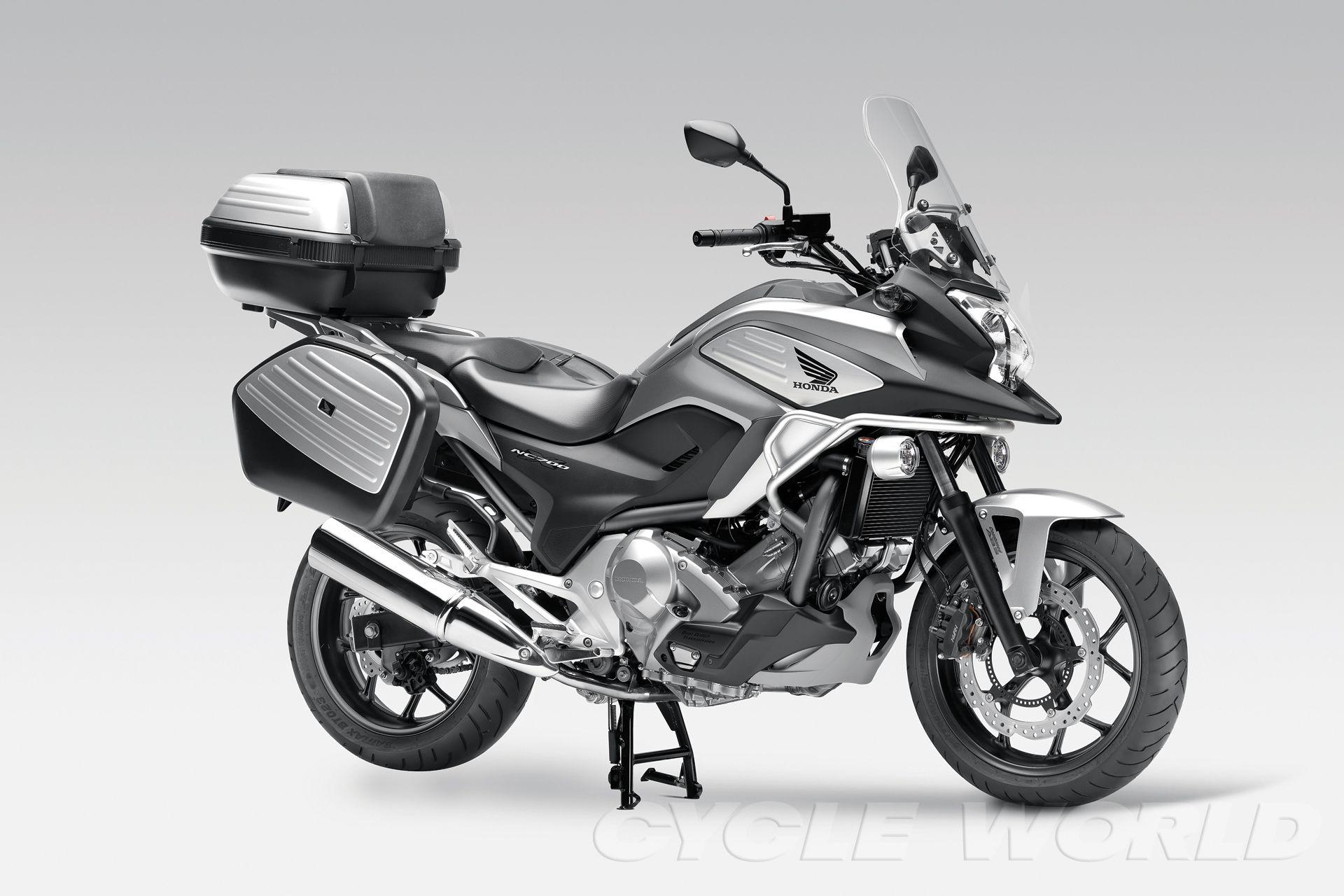 Honda NC700X Dual Sport Honda motorcycles, 2013 honda
