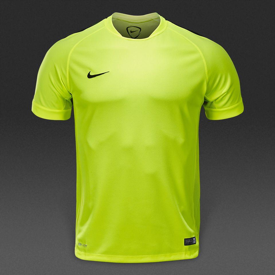Nike Running – Challenger Schwarze Shorts, 7 Zoll Men