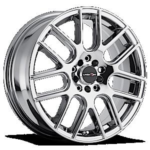 iconfigurator wheel warehousevision wheel 426 cross 426 cross 2015 Dodge Grand Caravan Black iconfigurator wheel warehousevision wheel 426 cross 426 cross chrome 2002 dodge grand caravan sport 426h7720c38