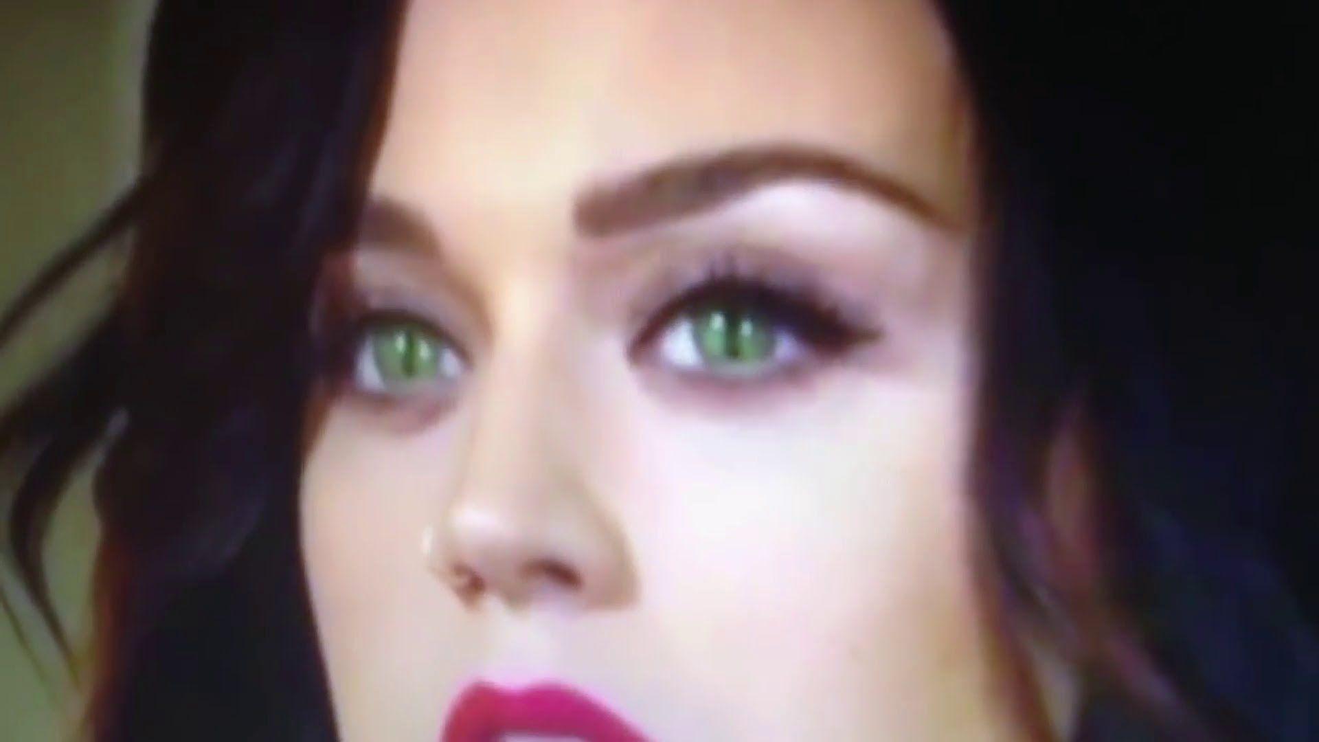 Reptilians eyes celebrity Shapeshifters proof illuminati ...