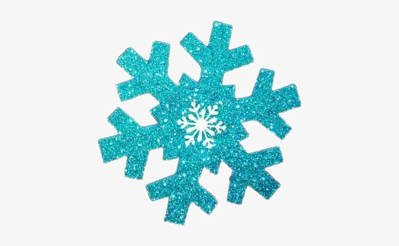 Download Copo De Nieve Png Frozen Png Image For Free Search More Creative Png Resources With No Backgrounds On Seekpng Png Frozen Png Images