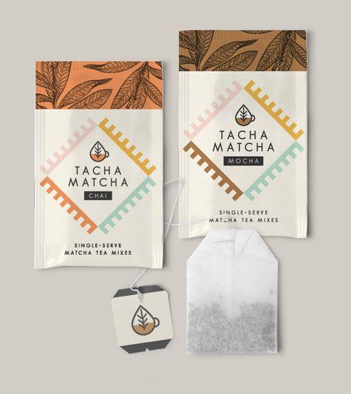 Download Tea Mockup Jpg By Kali Meadows Tea Packaging Design Graphic Design Packaging Packaging Design Inspiration