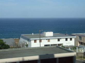 See Ster No 8, Manaba - Sea Holiday