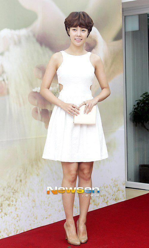Choi Yoon-yeong-I (최윤영)