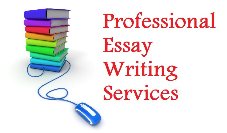 vital papers are providing the professional essay writers in order vital papers are providing the professional essay writers in order to write your assignments for
