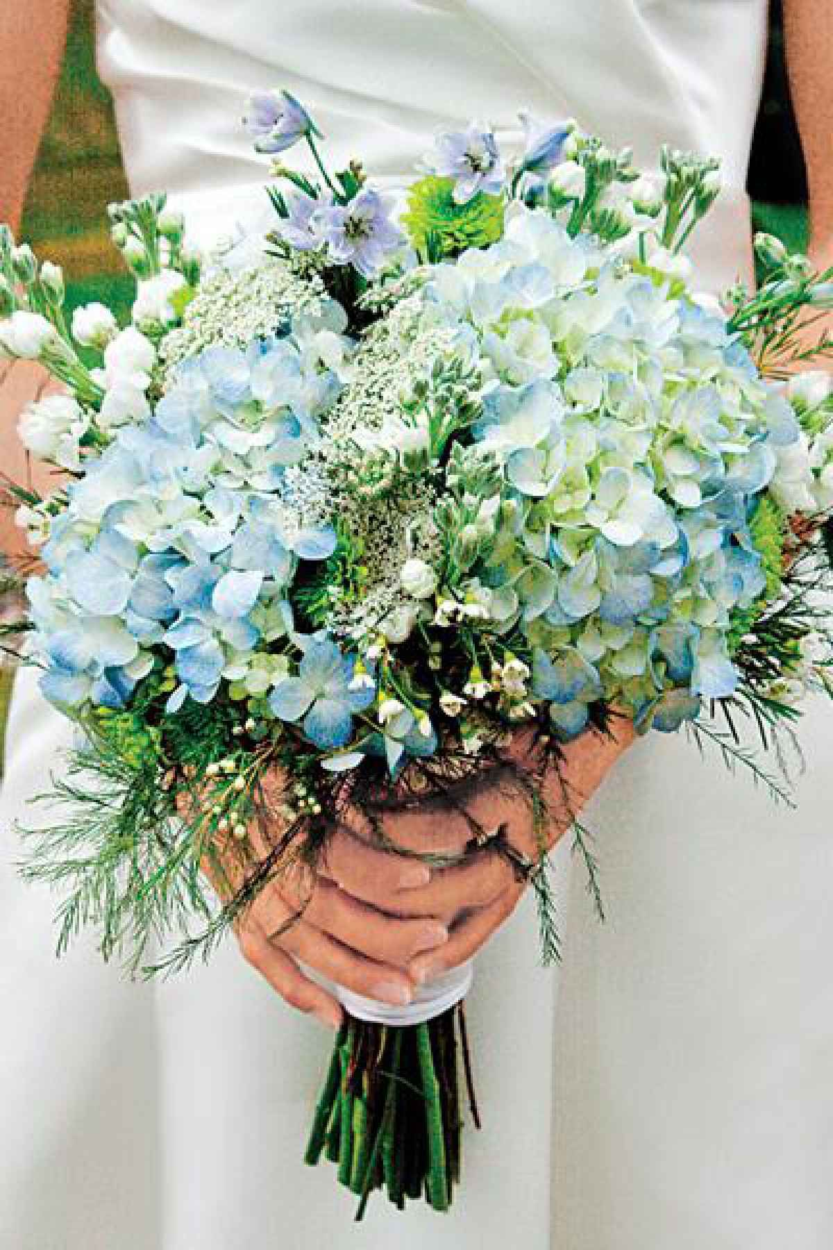 150 Wedding Bouquet Ideas Wedding Flowers Hydrangea Flower Bouquet Wedding Hydrangeas Wedding