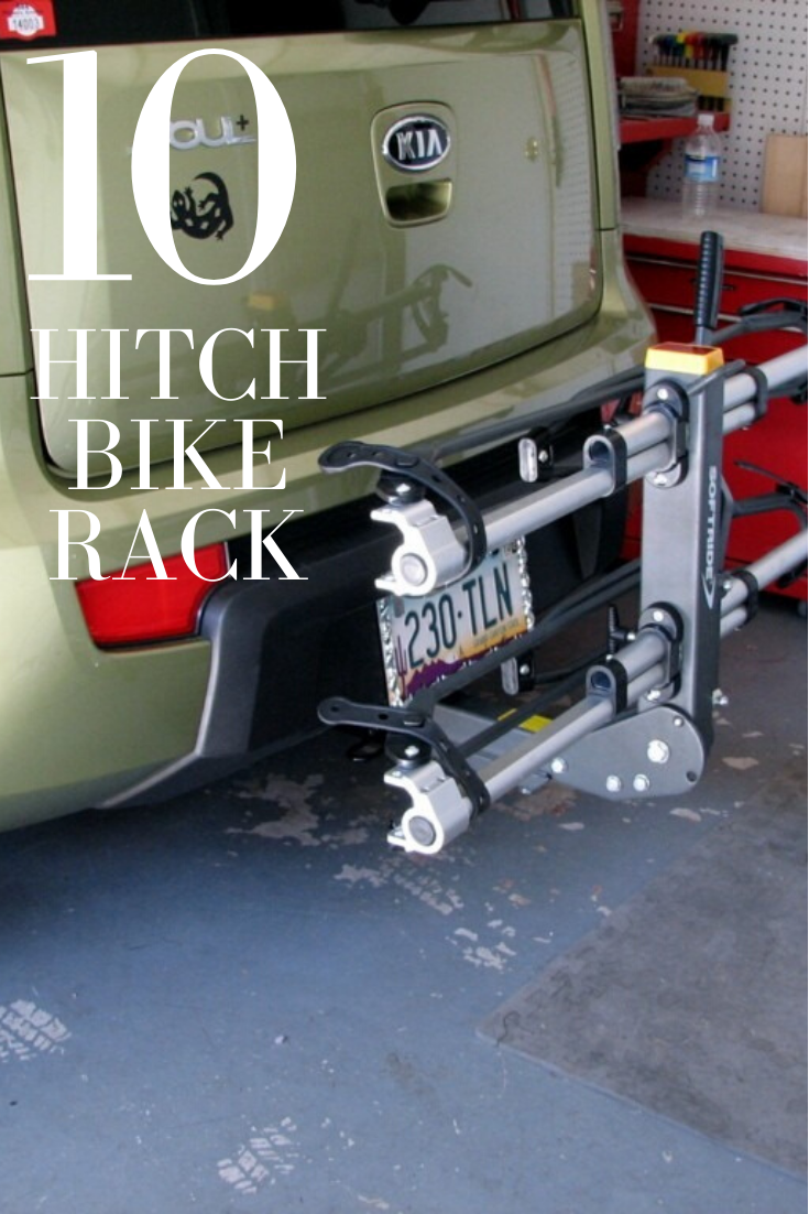 Hitchbikerack In 2020 With Images Hitch Bike Rack Best Bike