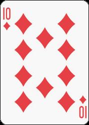 Карты сундук играть онлайн карты игра 101 играть онлайн бесплатно на русском