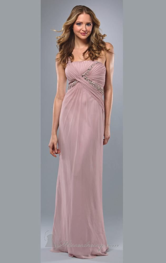 LM Collection AL1509 Dress - Available at www.missesdressy.com