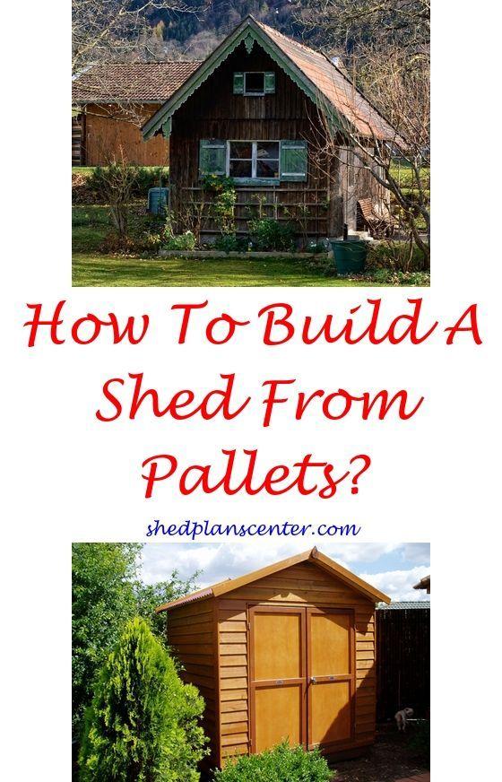 Smallshedplans Concrete Block Storage Shed Plans Free 8x12 Gable Shedhomesplans Sketch Up Livestock Loa
