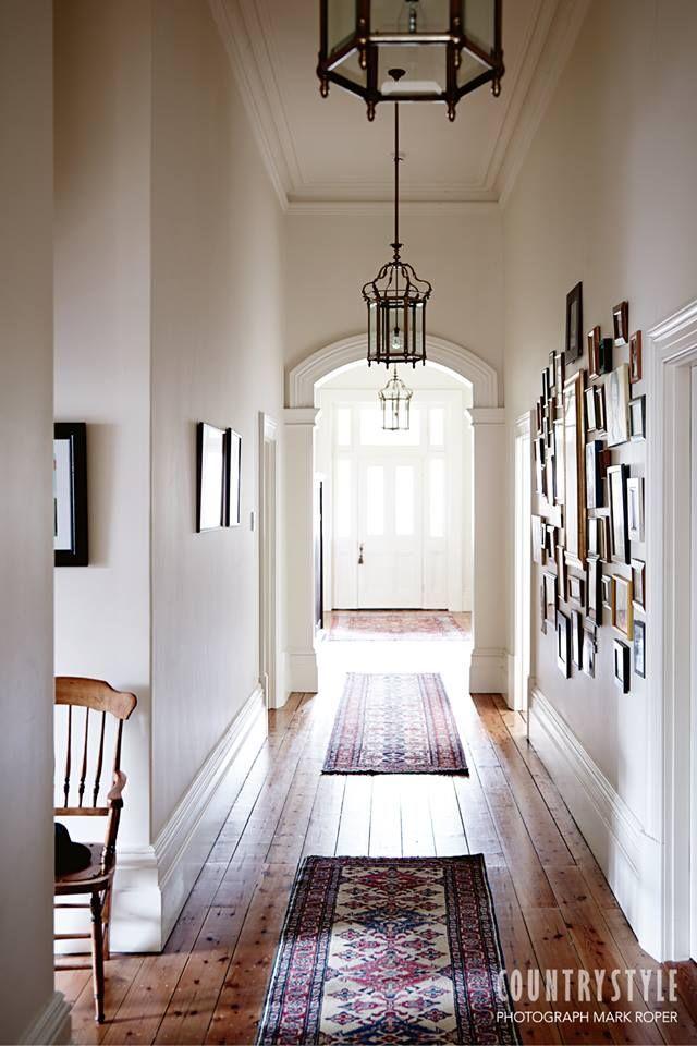 Home Design Ideas Australia: House Styles, Interior, Stone