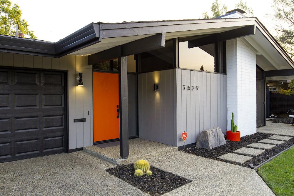 Mid Century Modern Exterior Paint Colors Google Search In 2020 Mid Century Modern House Exterior Mid Century Modern Exterior Mid Century Modern Exterior Paint