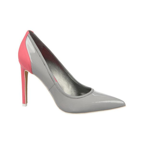 Women's Circus by Sam Edelman Maven Stiletto Pump Casual ($53) ❤ liked on  Polyvore