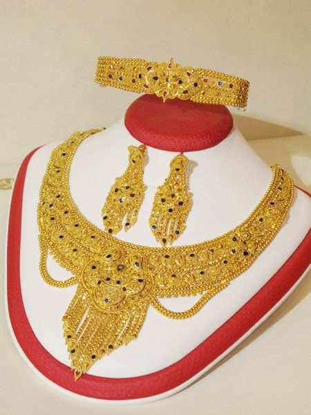 Turkish gold jewelery jewelry Pinterest Jewelery Gold and