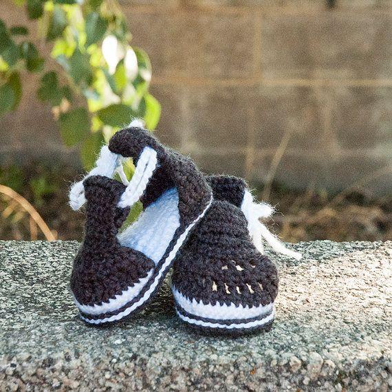 jungen sandalen h keln baby boy sandalen babyschuhe. Black Bedroom Furniture Sets. Home Design Ideas