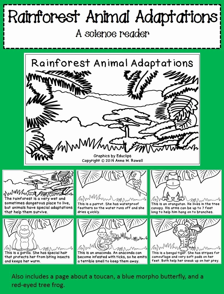 Disaster Animal Response Team Coloring Pages for Kids in