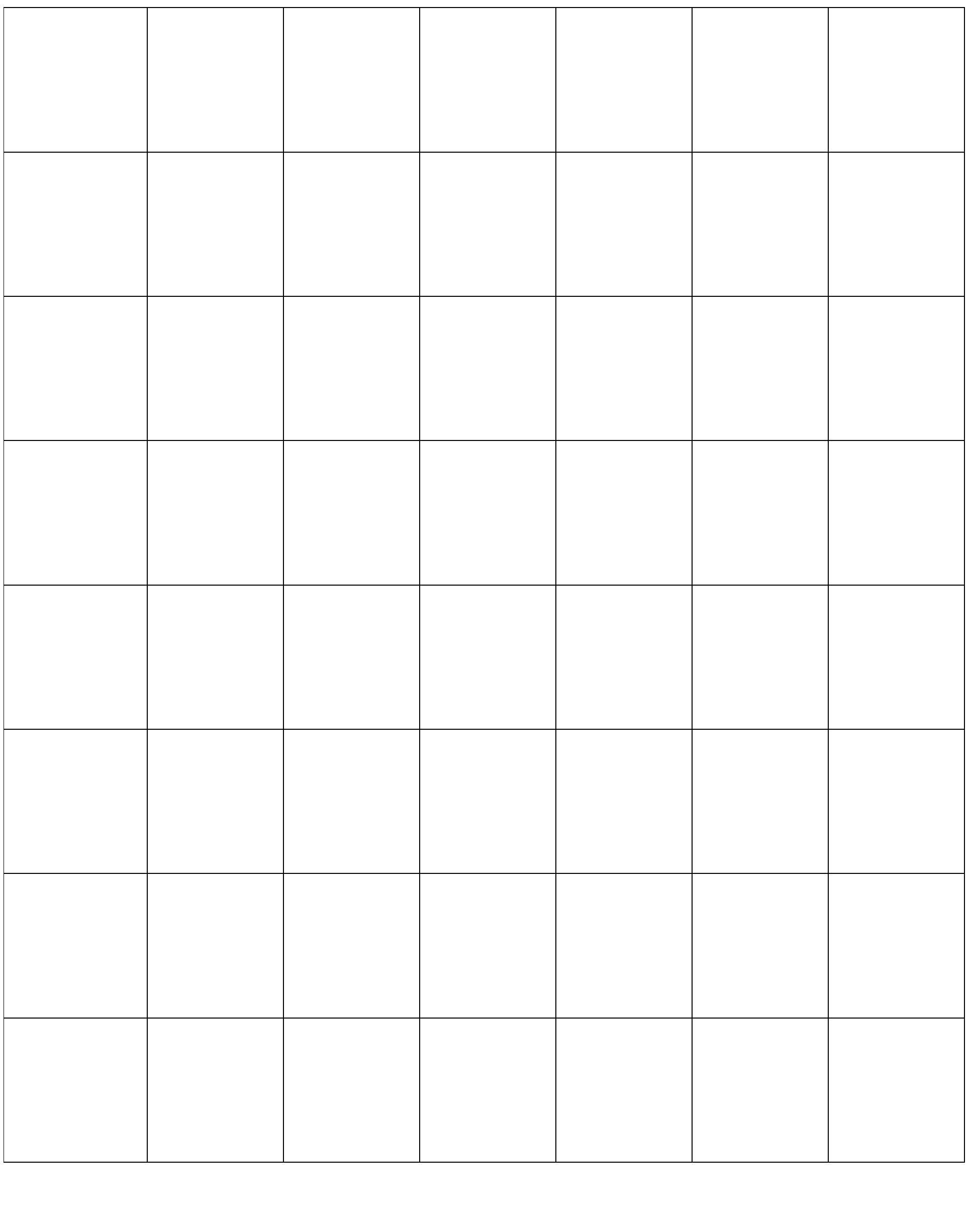1 inch grid paper pdf