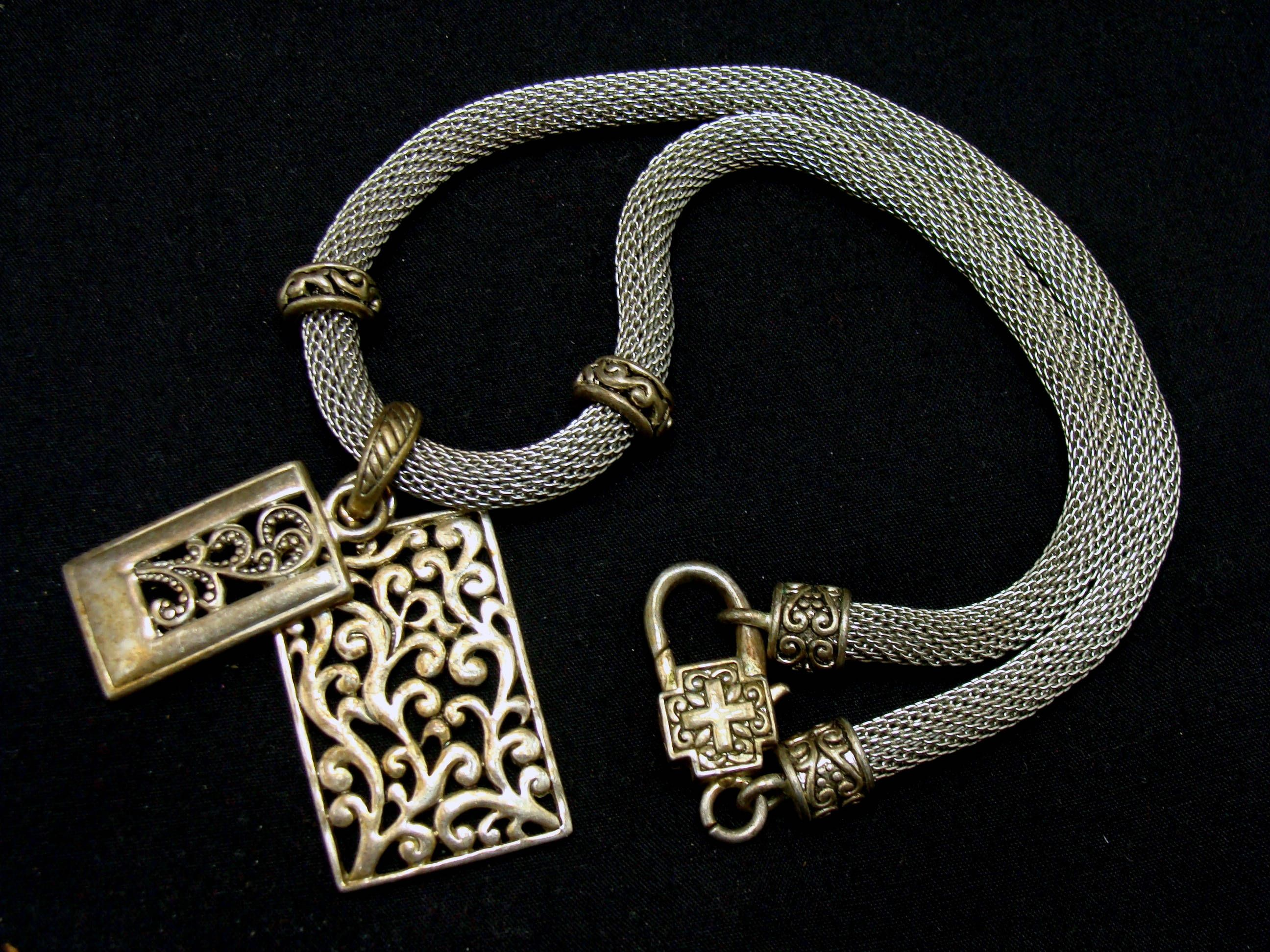 cross necklace delicate rope with chain gold pin yellow pendant fremada celtic