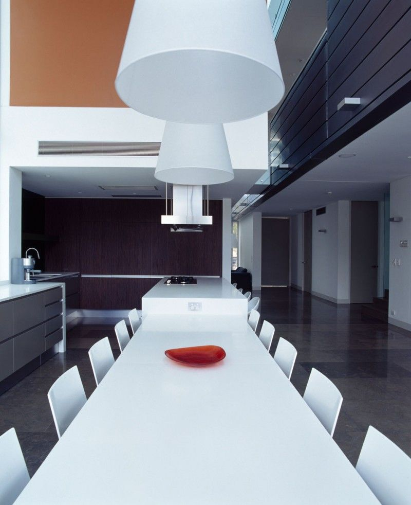 Sensory Interior Delight By Minosa Design | HomeDSGN, A Daily Source For  Inspiration And Fresh