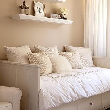 Ikea Hemnes Daybed Bedroom Ideas