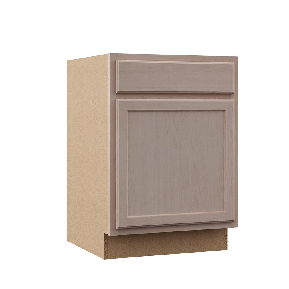 A Diy Kitchen Island Make It Yourself And Save Big Unfinished Cabinets Wood Door Frame How To Install Countertops